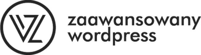 zaawansowany wordpress