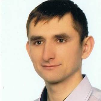 Daniel Kuczewski
