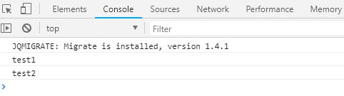 Przekazanie z php do js